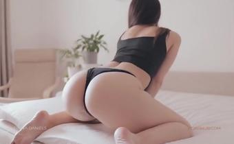 BDSM tube da novinha de 18 anos